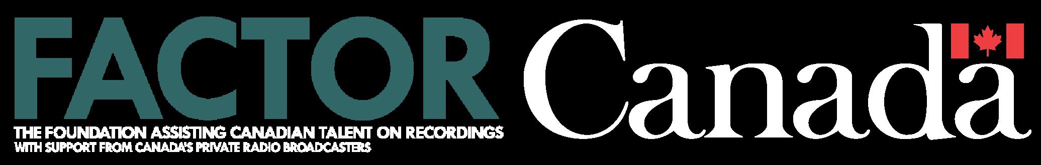 FACTOR logo.png