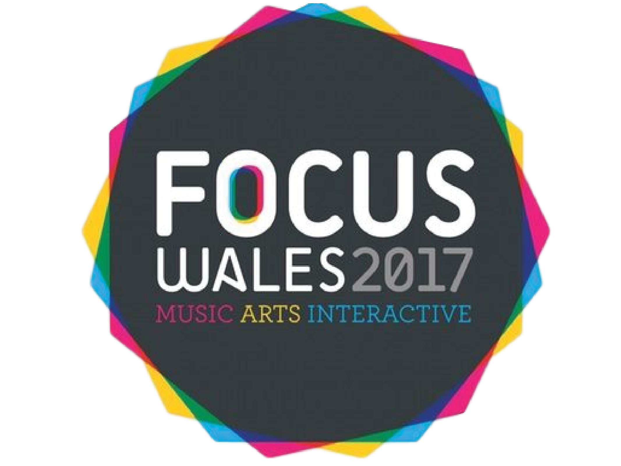 FOCUS Wales logo-01.png