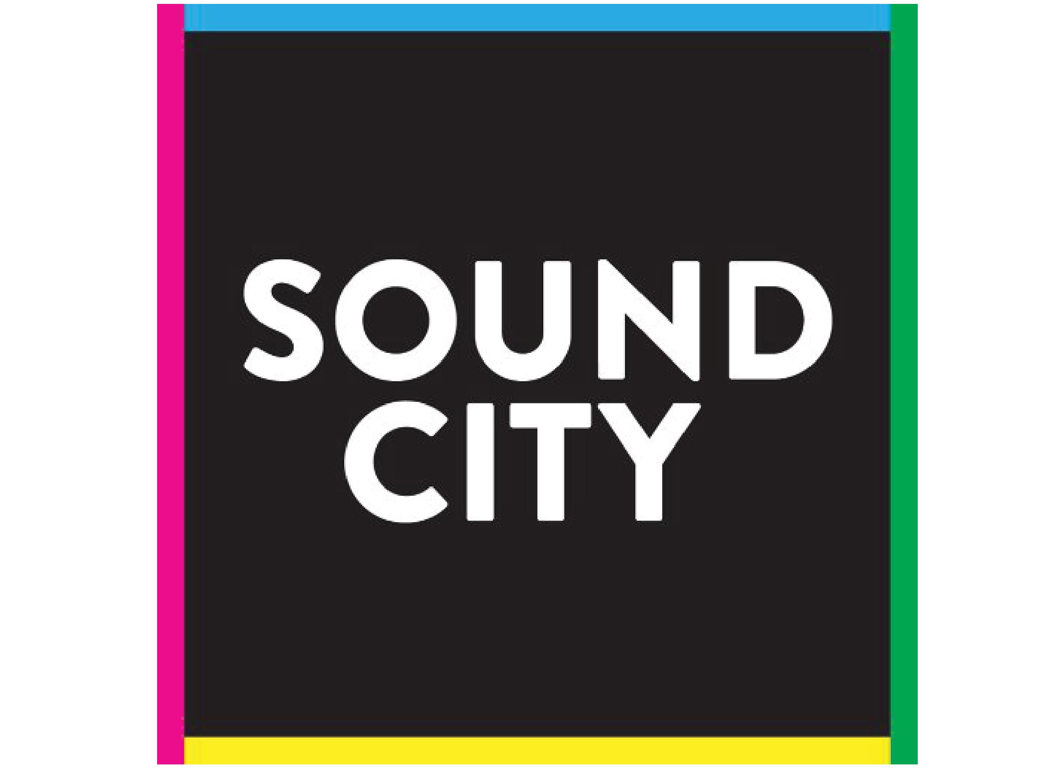 Sound City logo-01.png