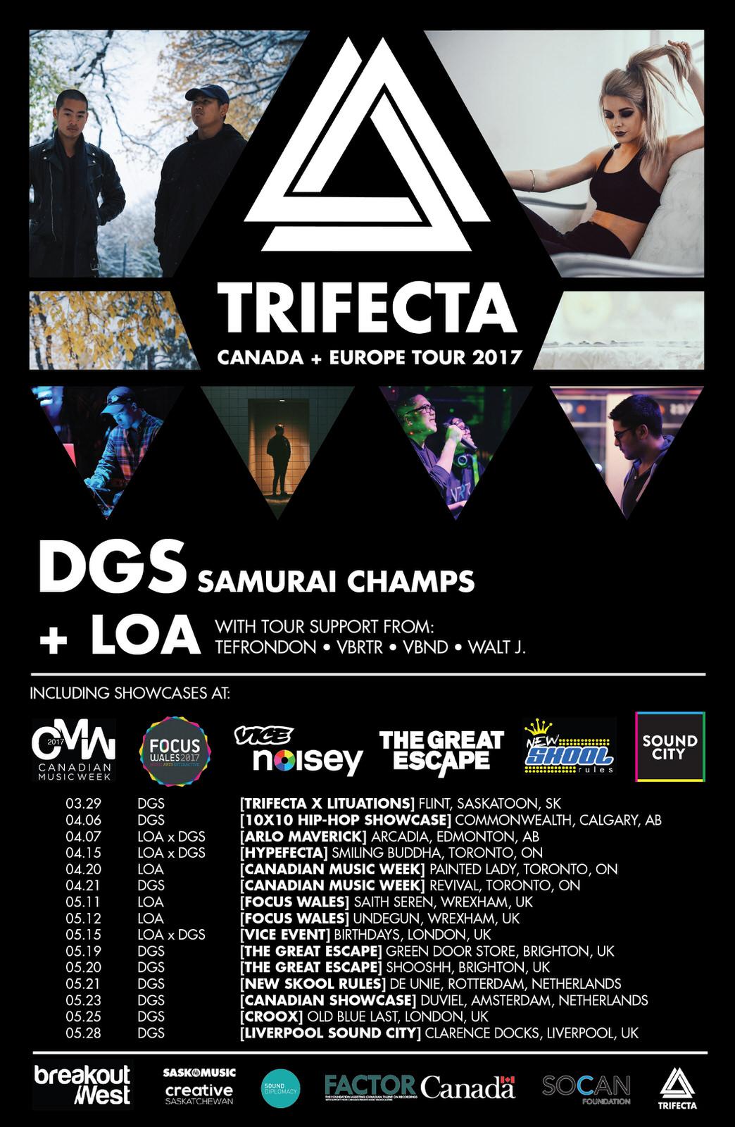 Trifecta Canada UK Tour 2017-01.jpg