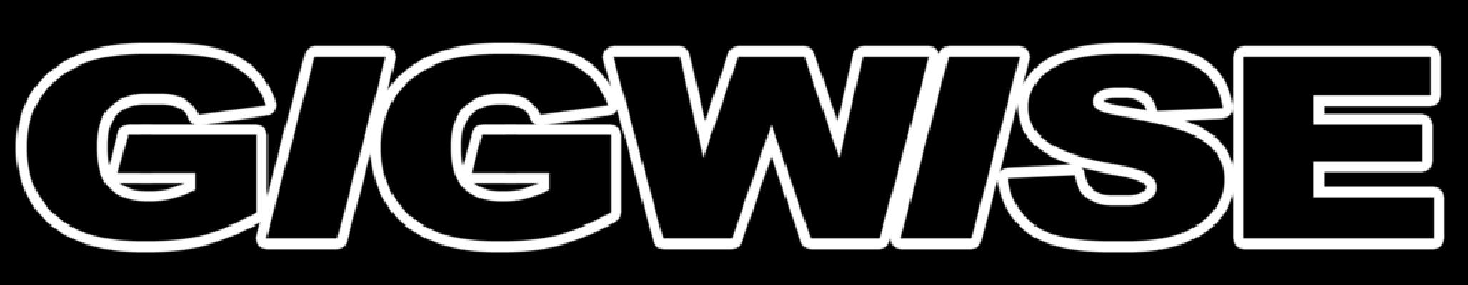 gigwise logo-01.png