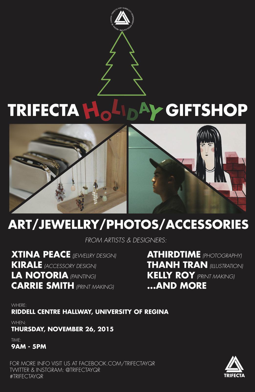 Trifecta Holiday Giftshop.jpg