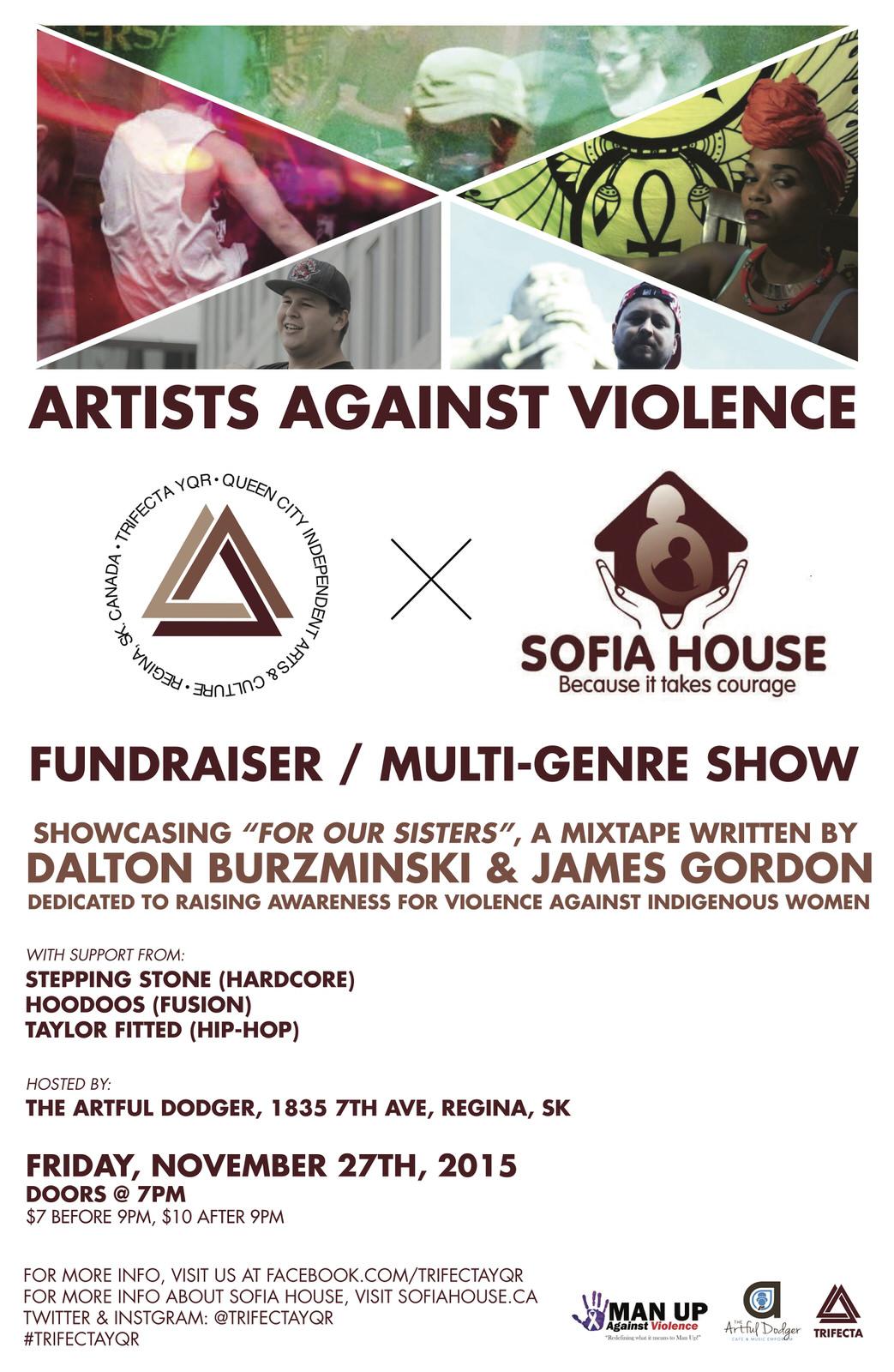 SOFIA House Fundraiser Poster.jpg