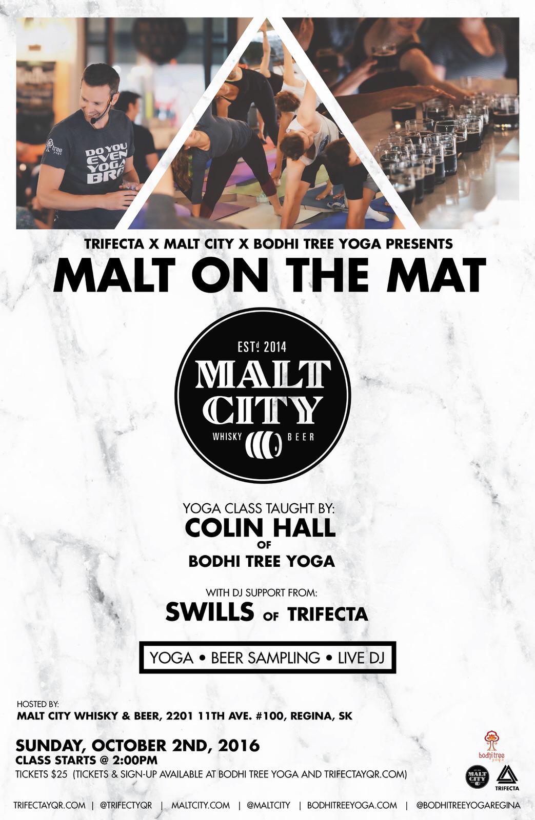 Malt on the Mat Poster-01.jpg