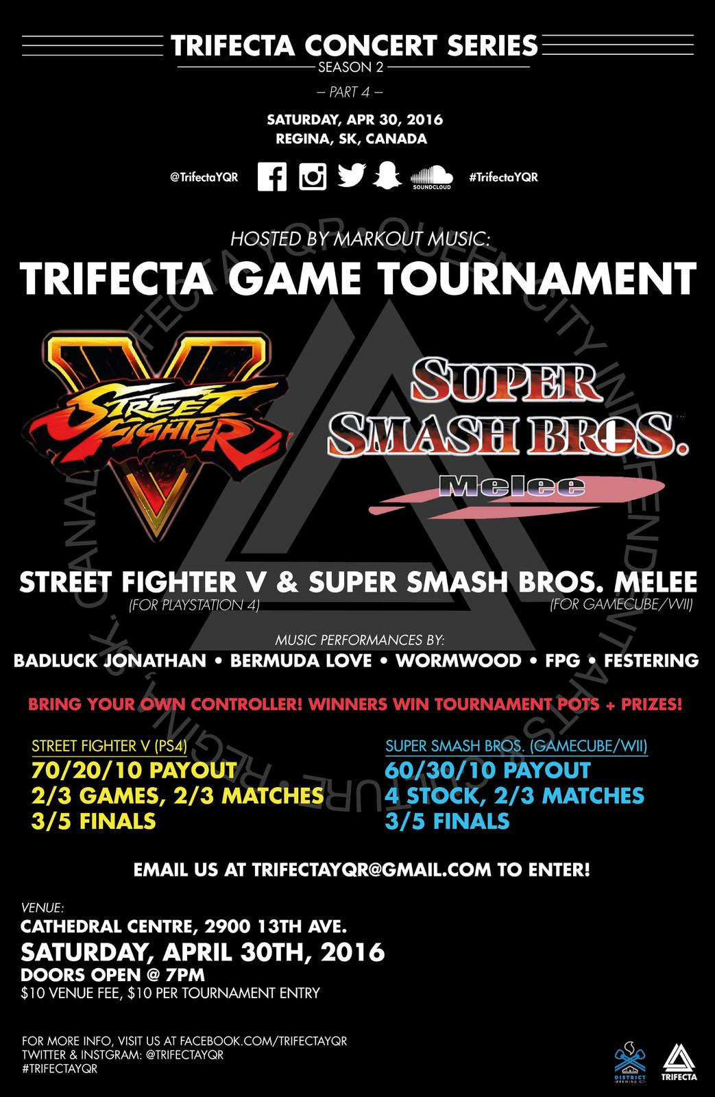 TCS2016 SFV Smash Bros Tournament-01.jpg