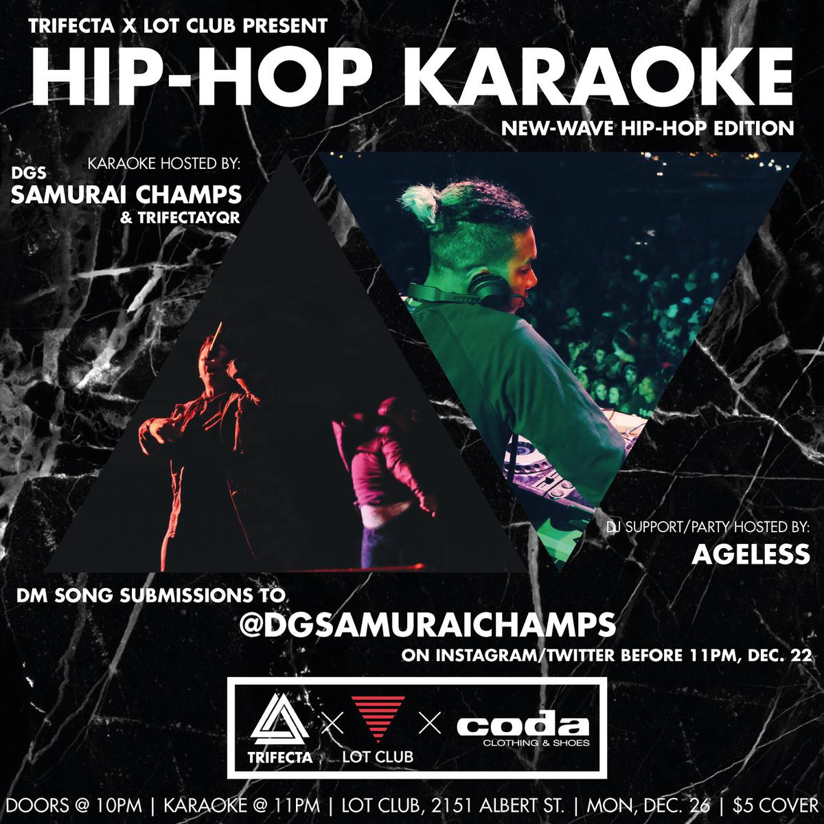 Hip Hop New Wave Karaoke-01.jpg