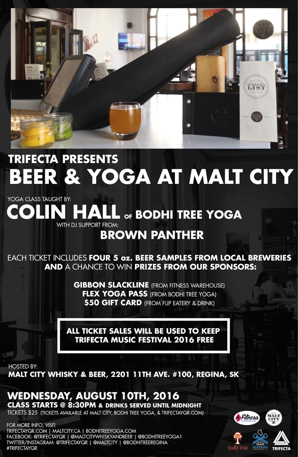 Trifecta x Malt City Poster-01.jpg
