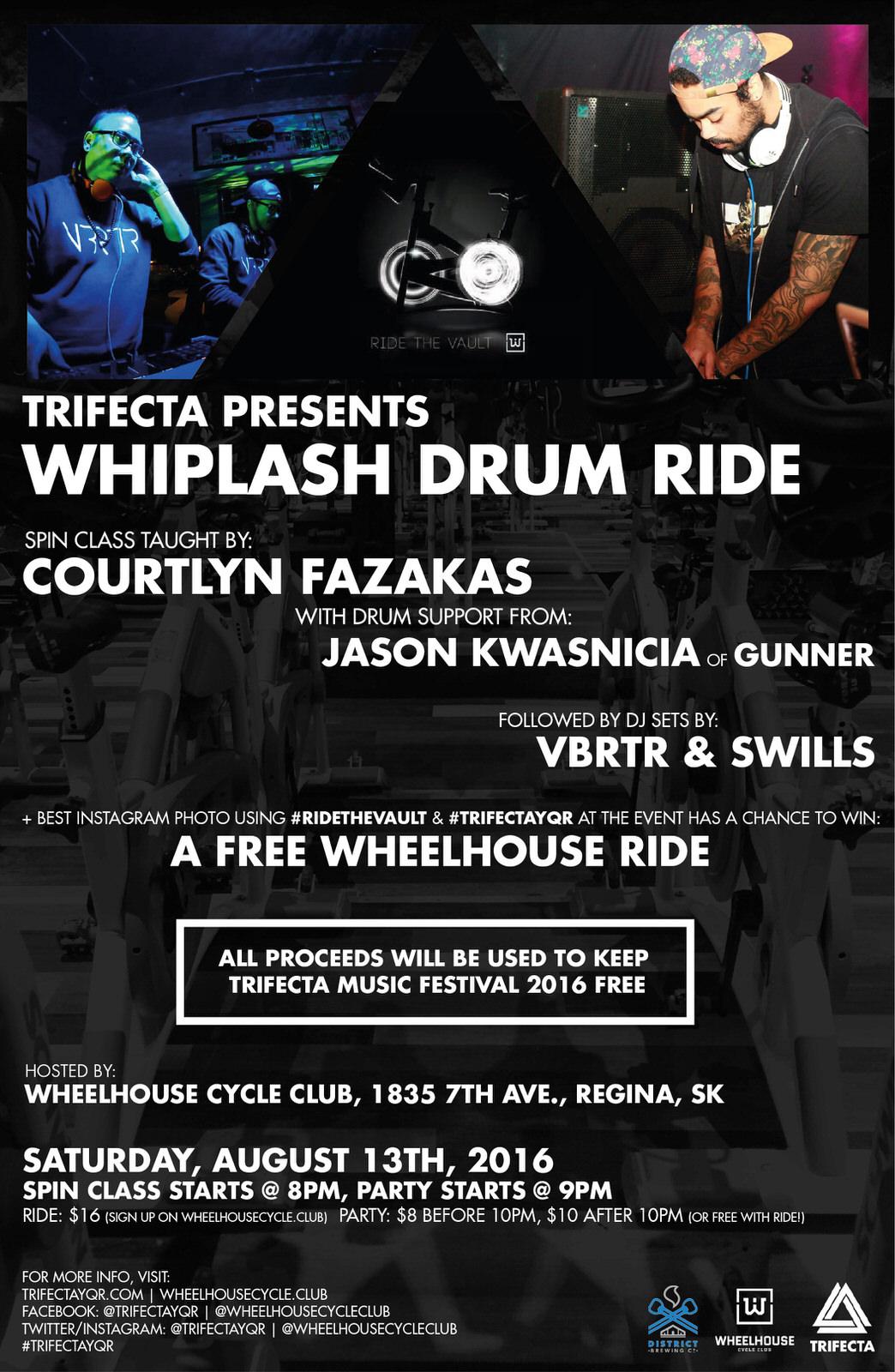 Trifecta x Wheelhouse 2016 Poster-01.jpg
