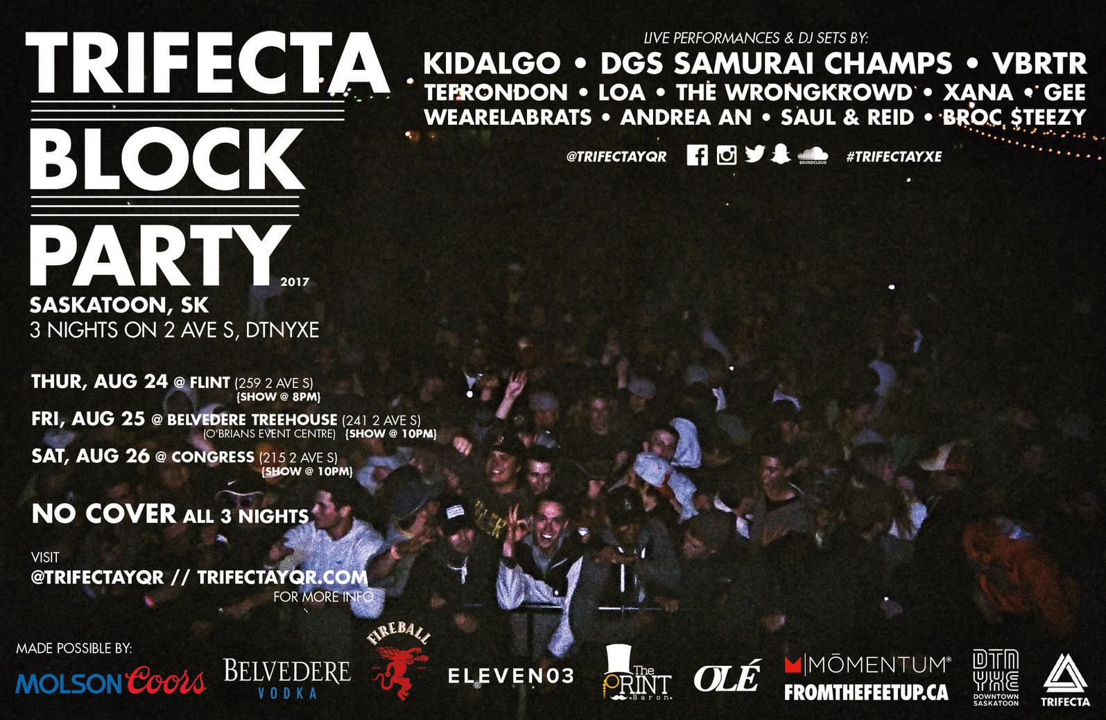 Trifecta Block Party Poster.jpg