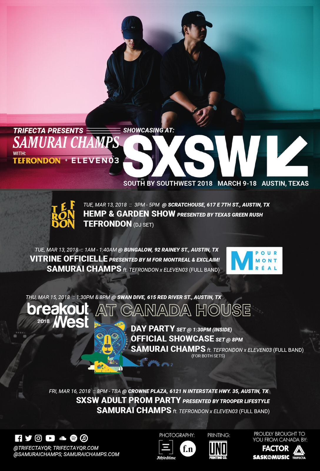 SXSW Flyer-01.jpg