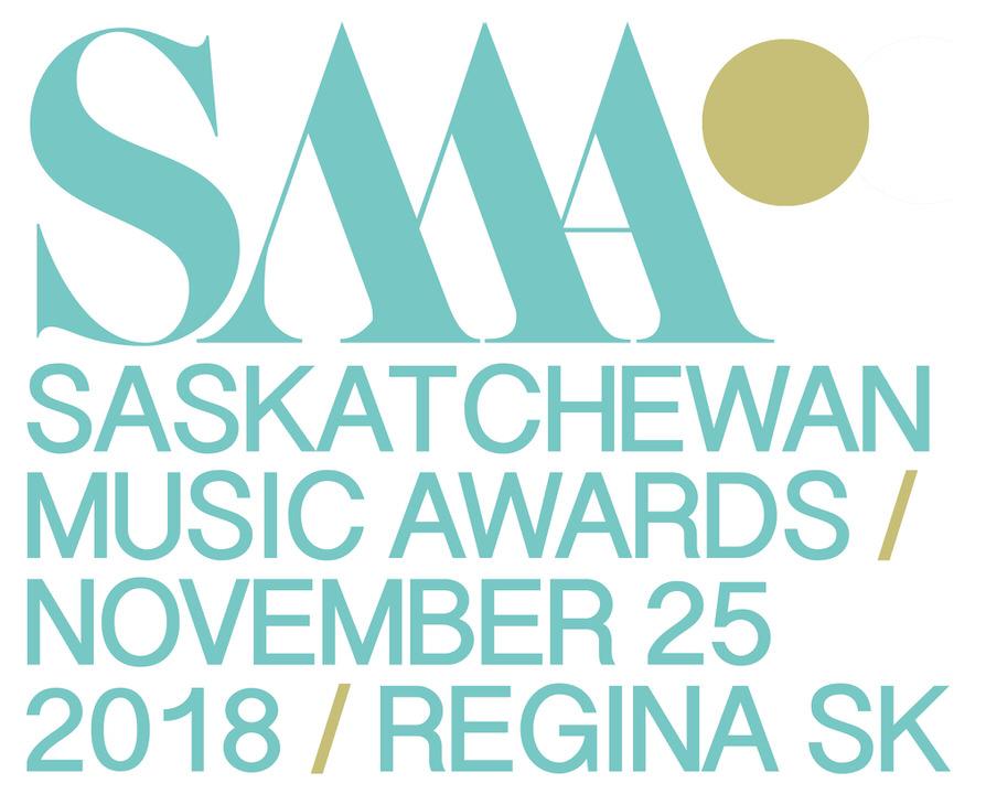 SaskMusicAwards.jpg