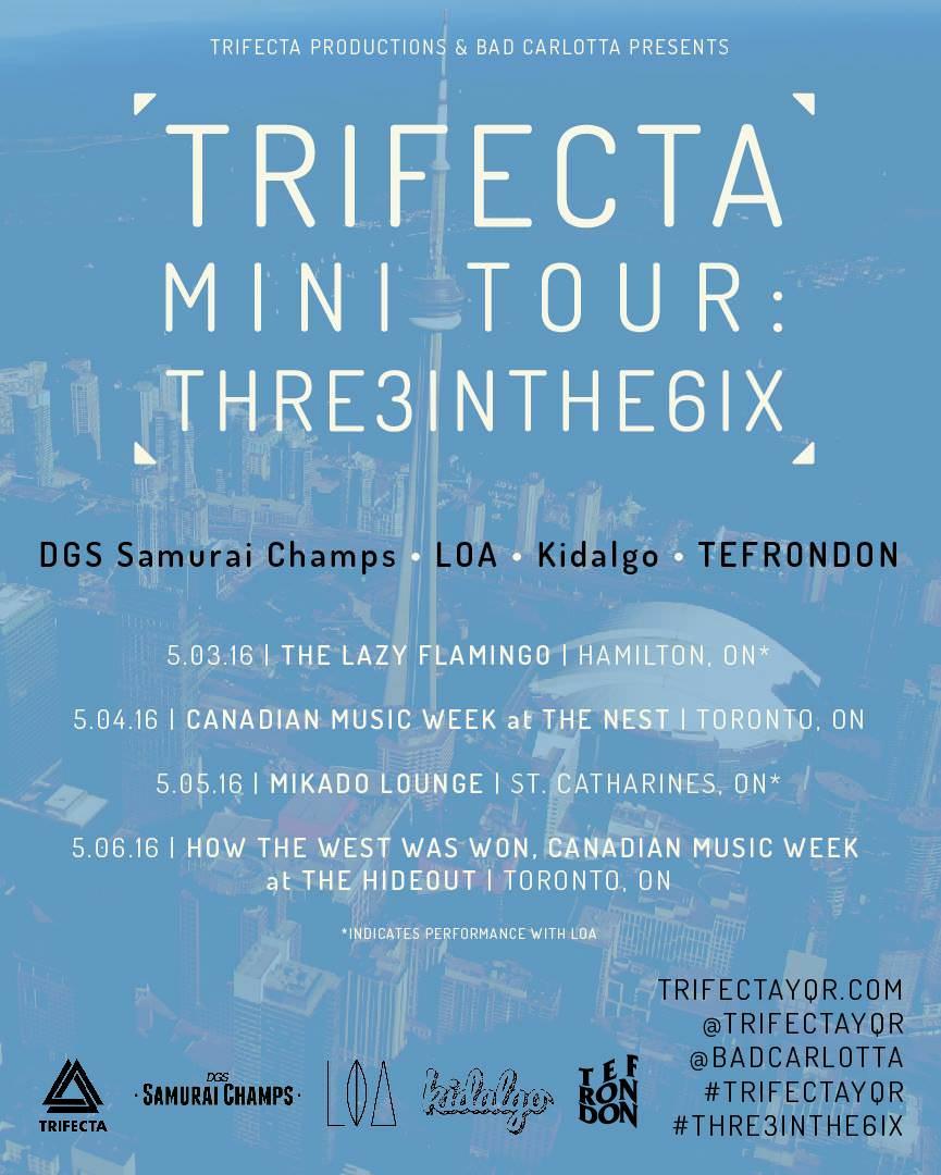Thre3InThe6ix+Poster.jpg