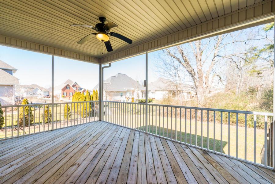 tran porch.jpg