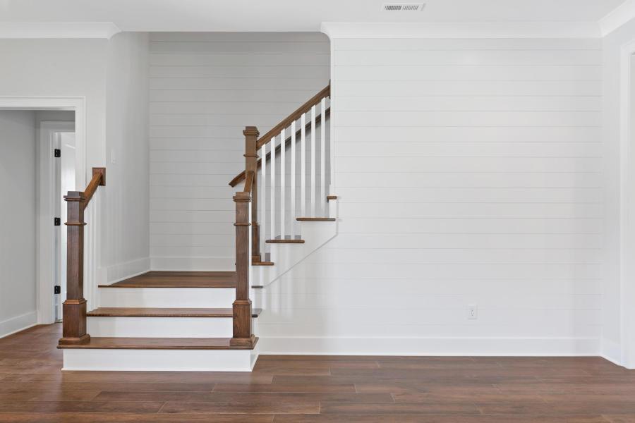 lot 33 stairs.jpg