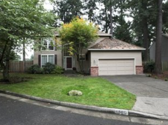 4660 Black Forest Ct | $390,000