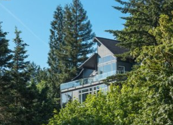 636 NW Macleay Bl | $1,664,000