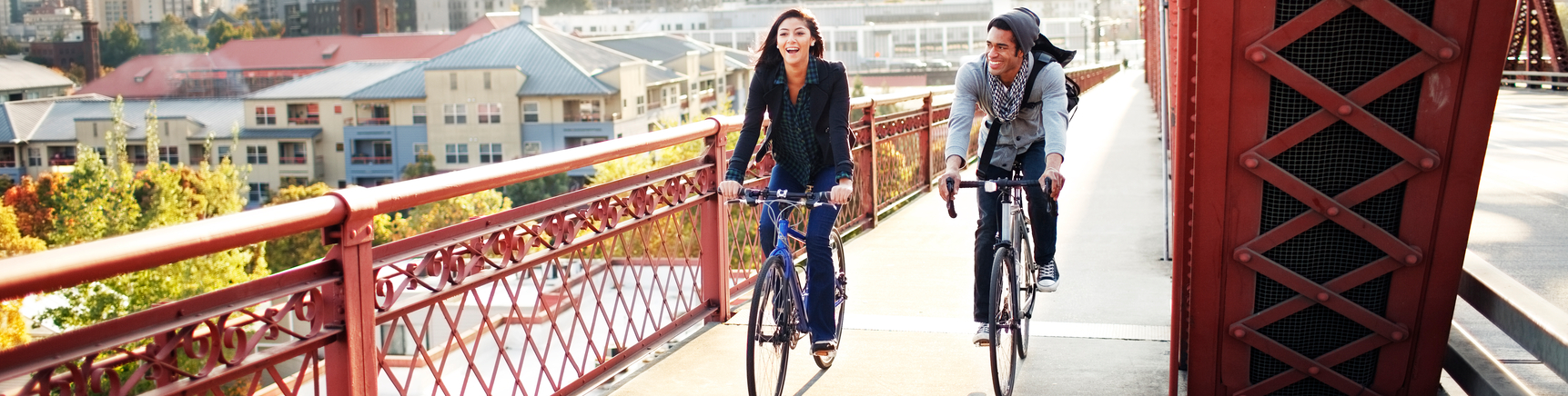 BIKING COUPLE 3.png