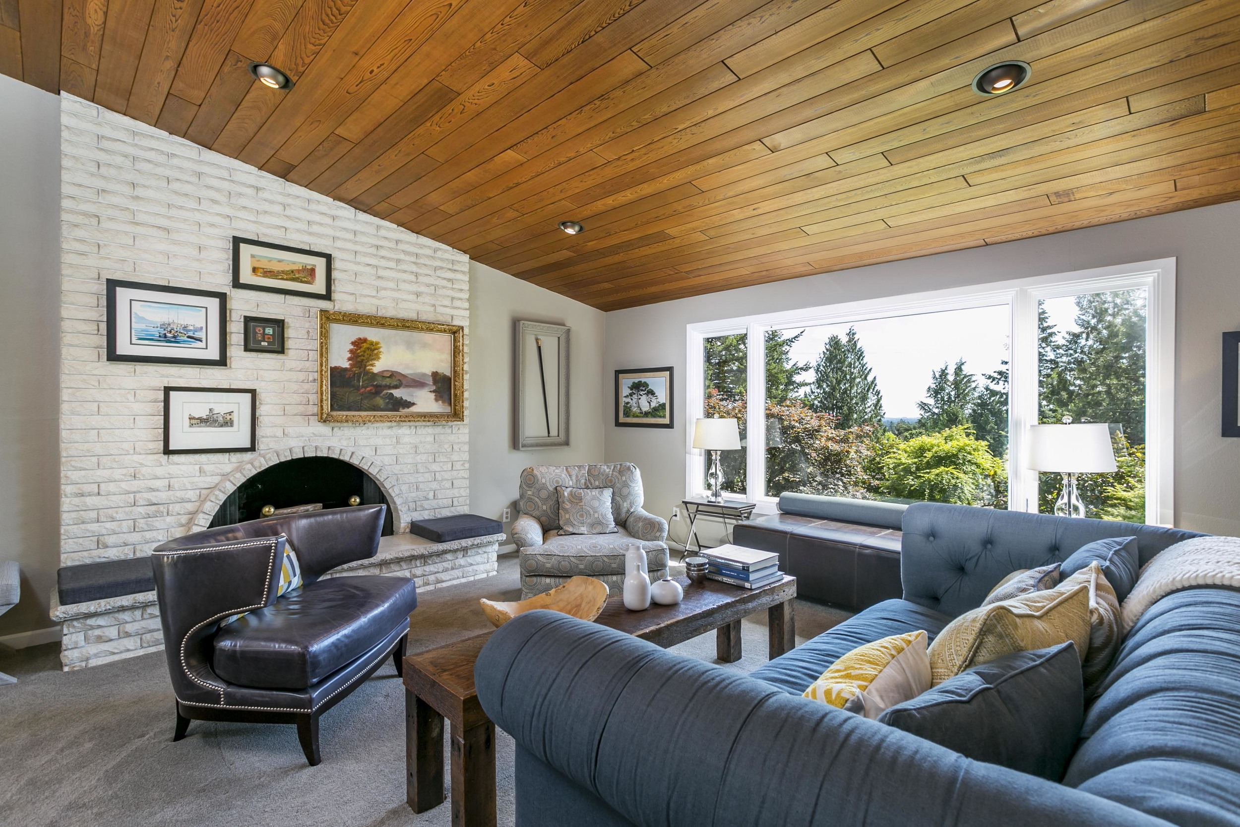 7325 SW Canyon Drive, Portland, OR