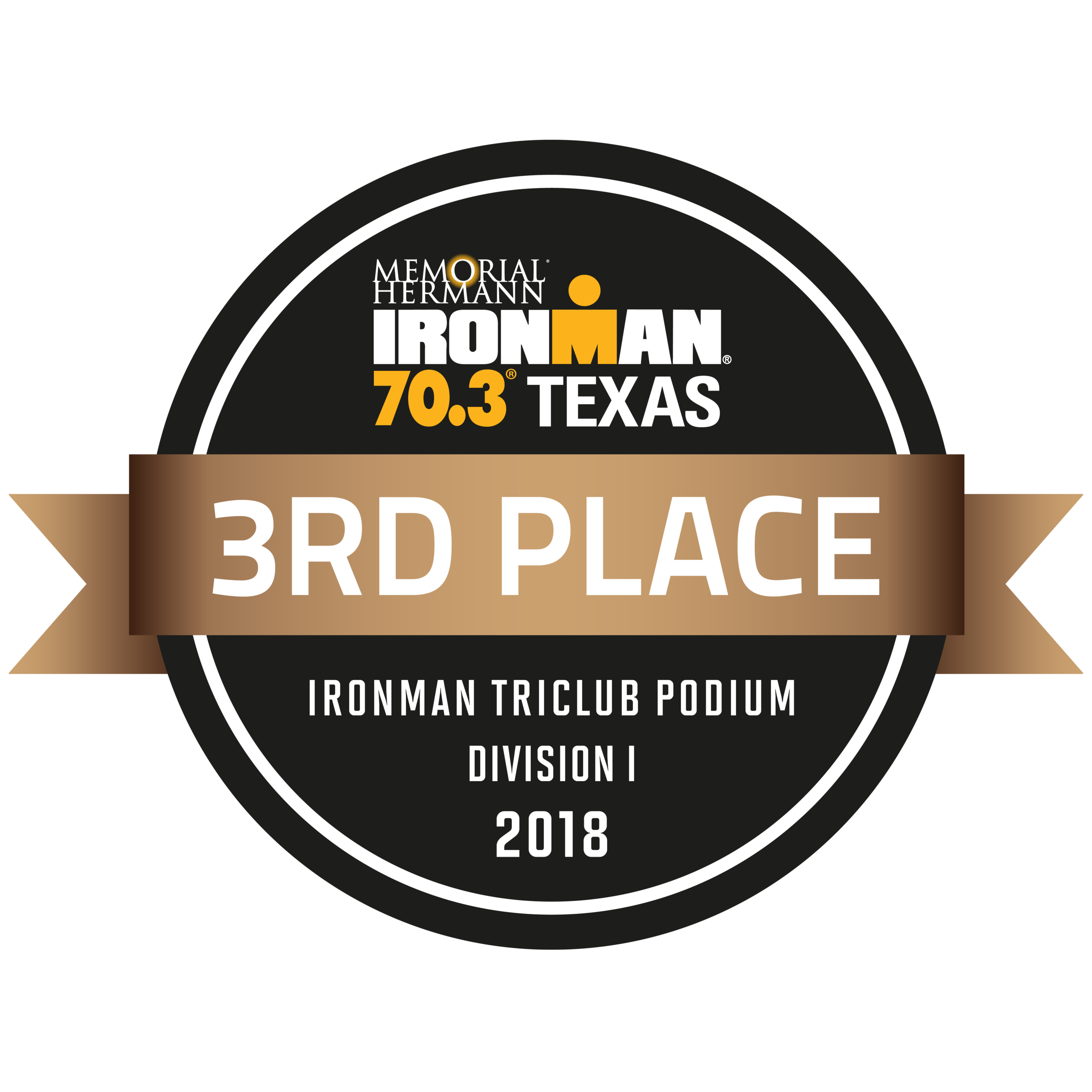IM703_TriClub_DigitalAwards_2018_Texas11.png