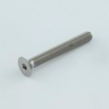 Countersunk bolt.png