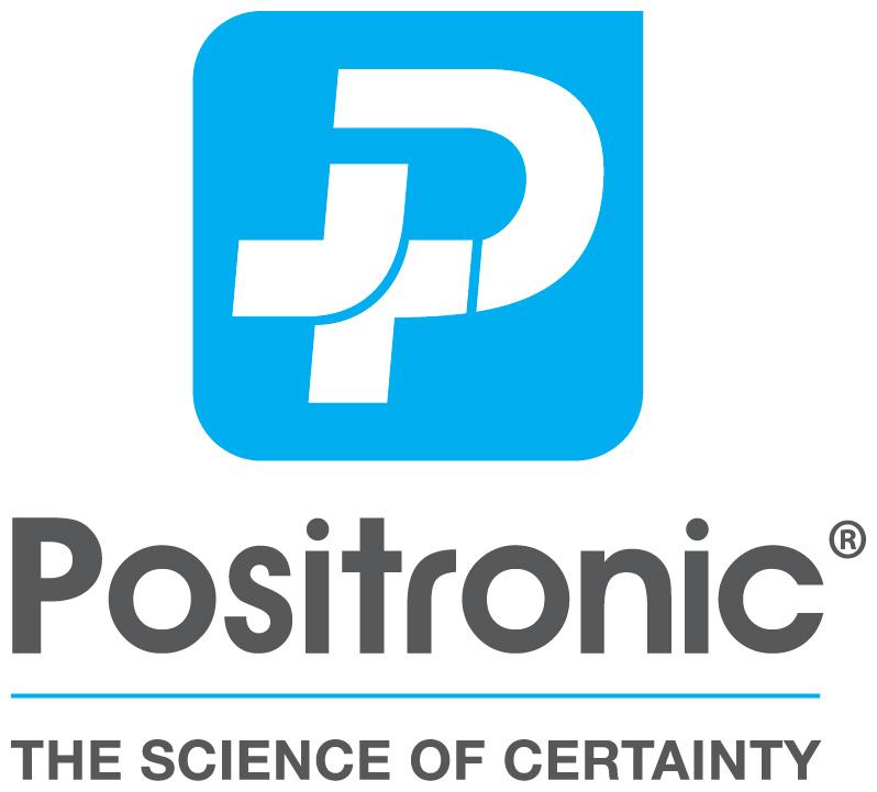 P+_Posi_SoC_Stk_2clr_v1a.jpg