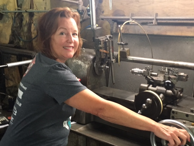 Machine Shop Deb.JPG