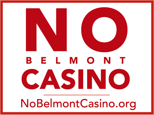 No+Belmont+Casino+Sign.png