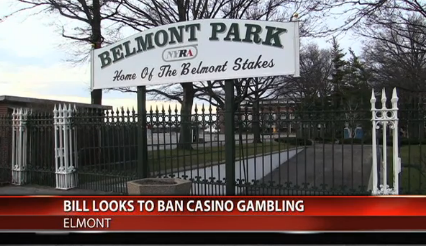Click here for the story on Fios 1.