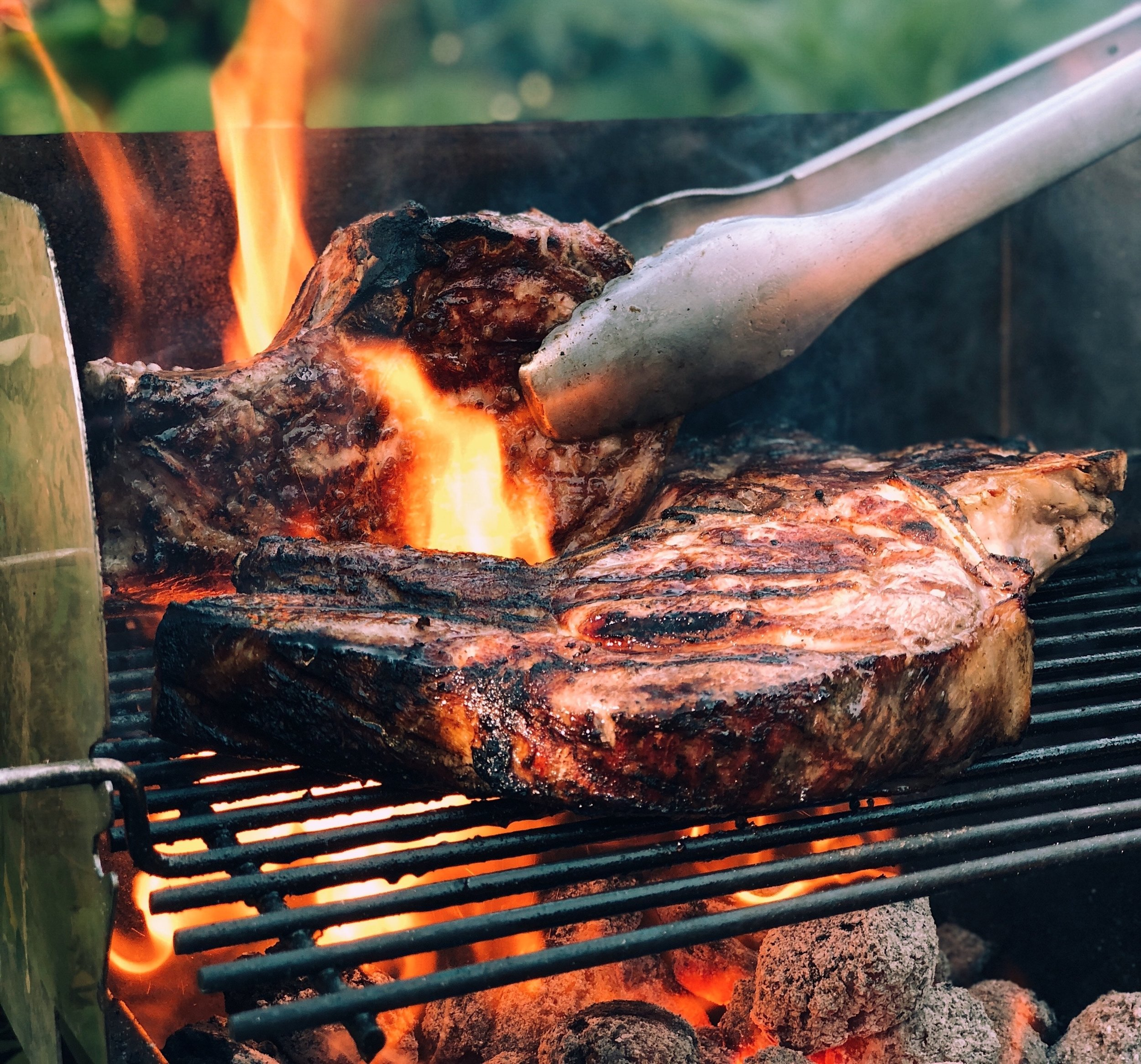 GEM Club - The GEM (grateful eaters of meat) club will convene once again on Saturday, November 18 for an eating event like no other. We will meet at the church at 9:30am and head to Mutt's BBQ in Greer, SC. See Mike Jensen for details. Ya'll come!