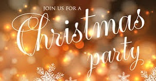 Don't forget everyone, party tonight at Marshal and Jenna's!! For a ride or directions check the email and feel free to leave a comment and we'll sort it out for you!!! Bring a $5 gift, some hor d'oeurves, and yourself!!! We've got ugly Christmas sweaters, games, movies, music, food, and so much more!!! #winthrop #crossimpact #wu21 #christmasparty #christmas #party #food #fun #music #games #sweaters