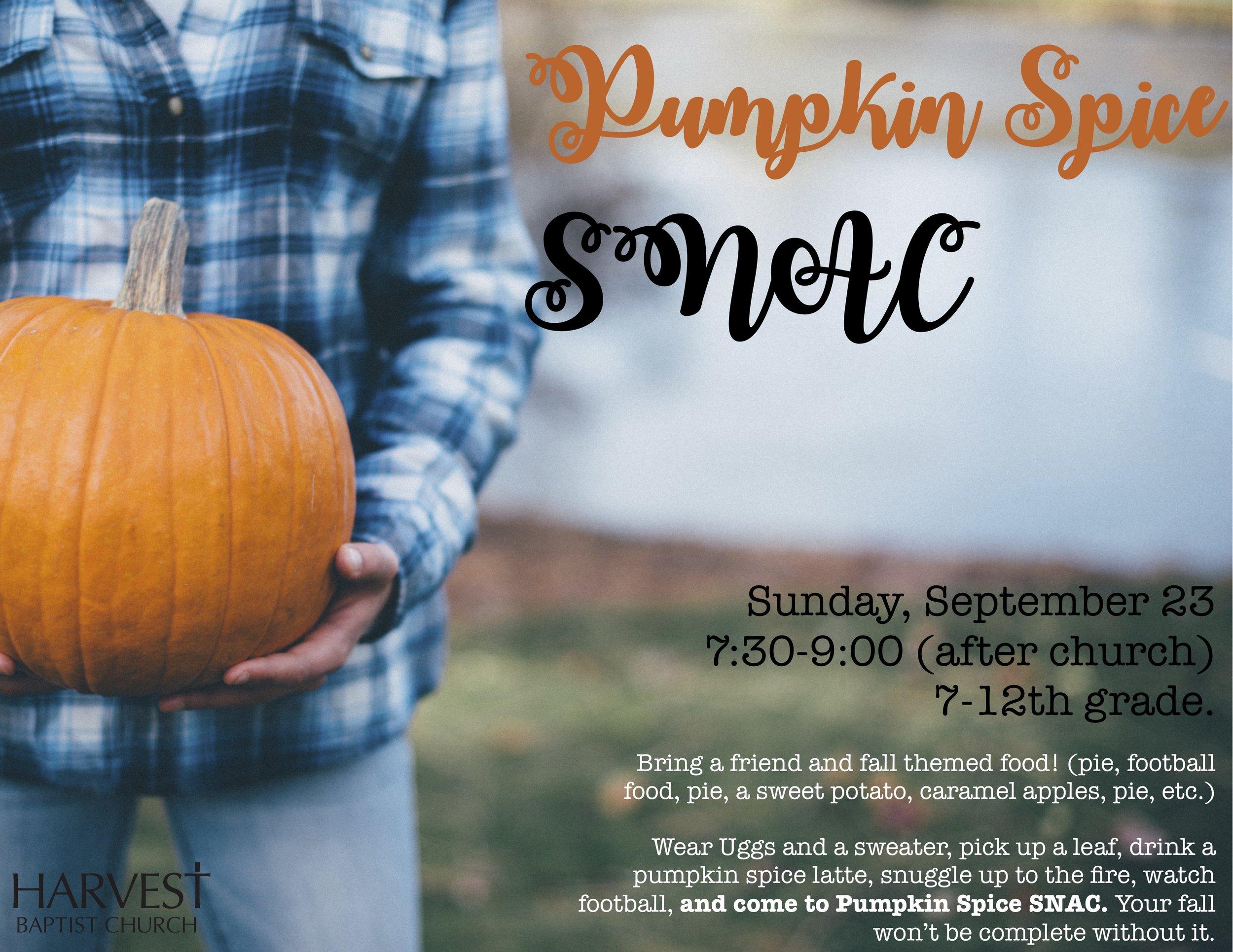 Pumpkin Spice SNAC.jpg