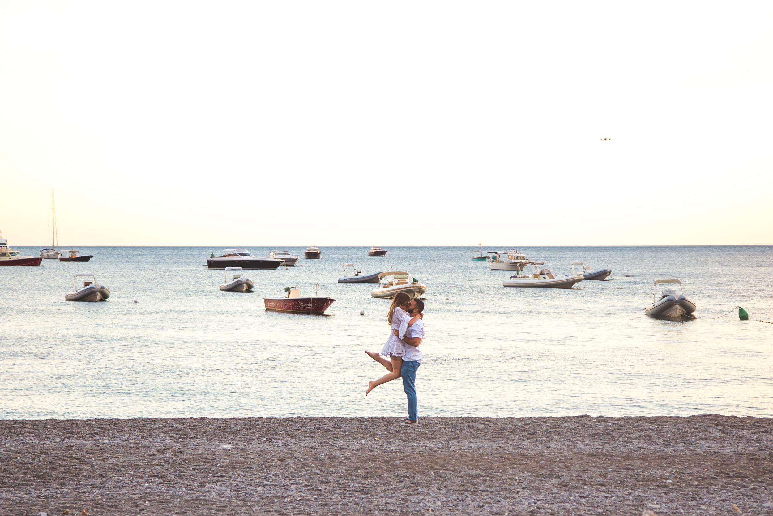 Italy_-46.jpg