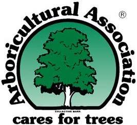 aa-caresfortrees-small.jpg