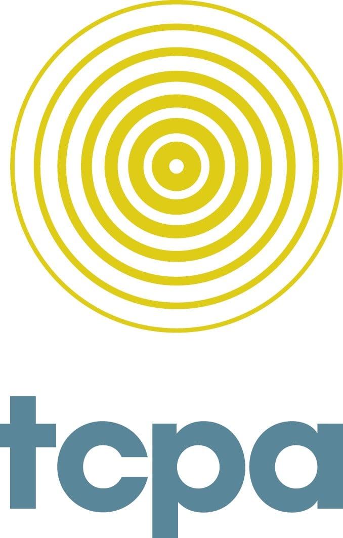 TCPA-logo.jpg