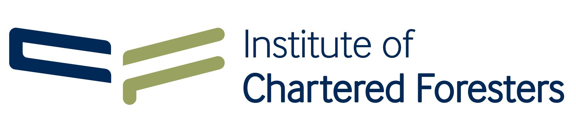 icf-colour-logo.jpg
