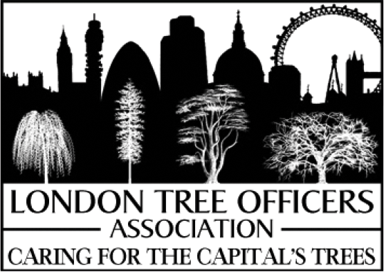 London tree Officers Logo.png