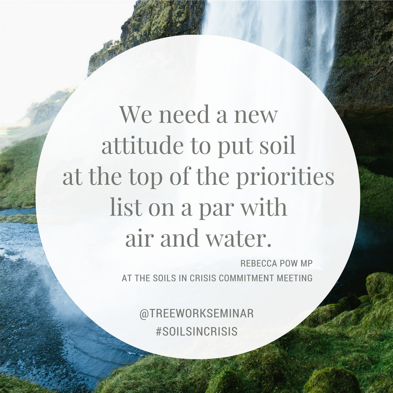 Soils in Crisis Quote 10 Rebecca Pow.png