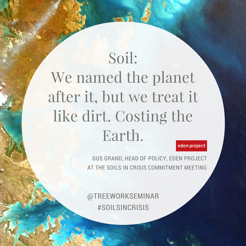 Soils in Crisis Quote 4 Gus Grand.png