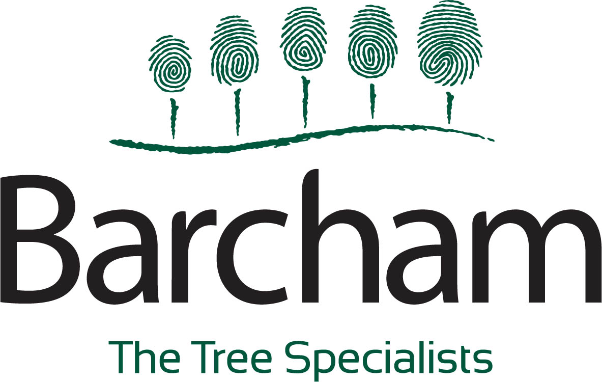 Barcham Trees