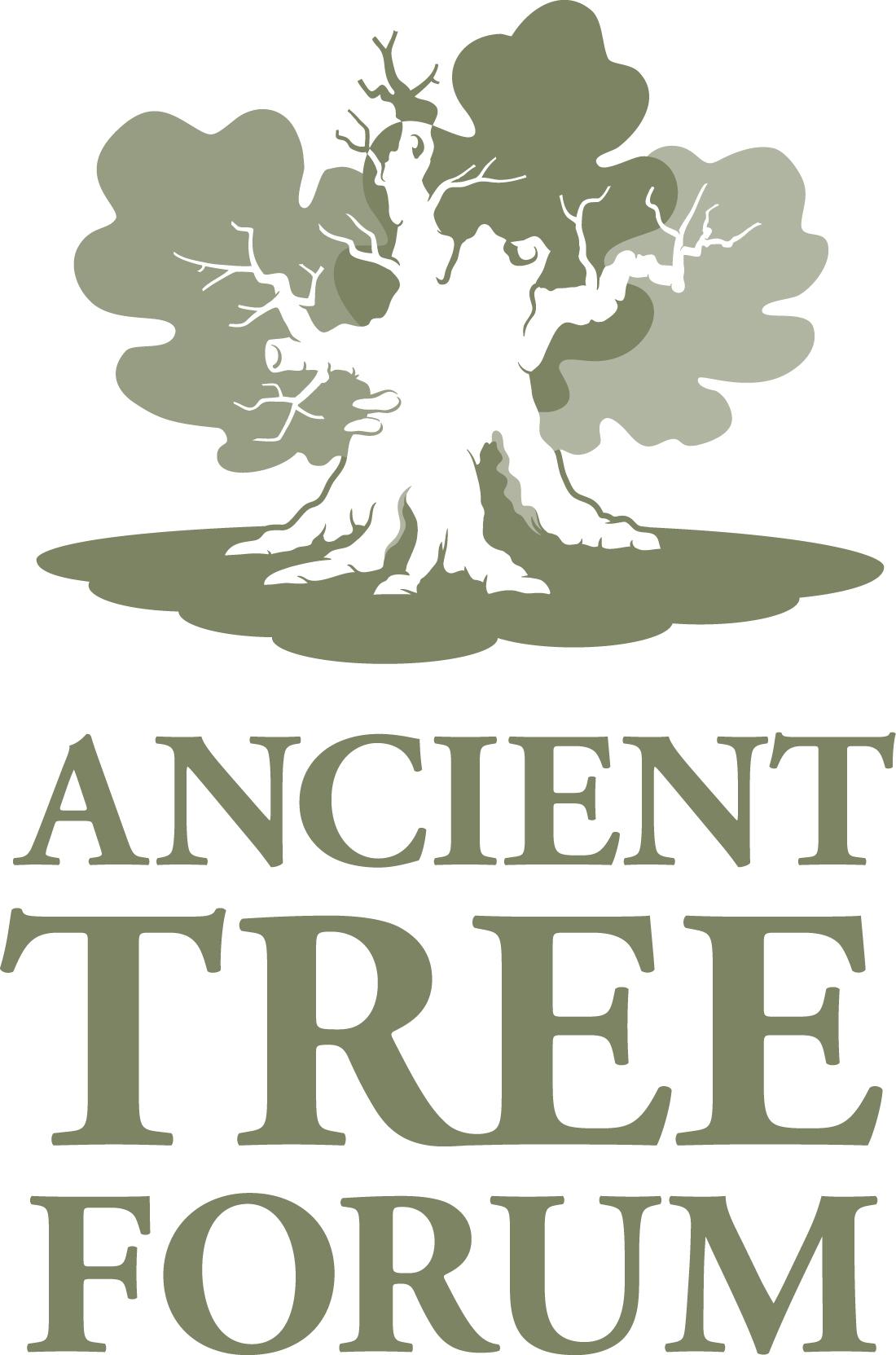Ancient Tree Forum Logo 2014[1].jpg
