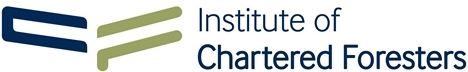 ICF colour logo.jpg