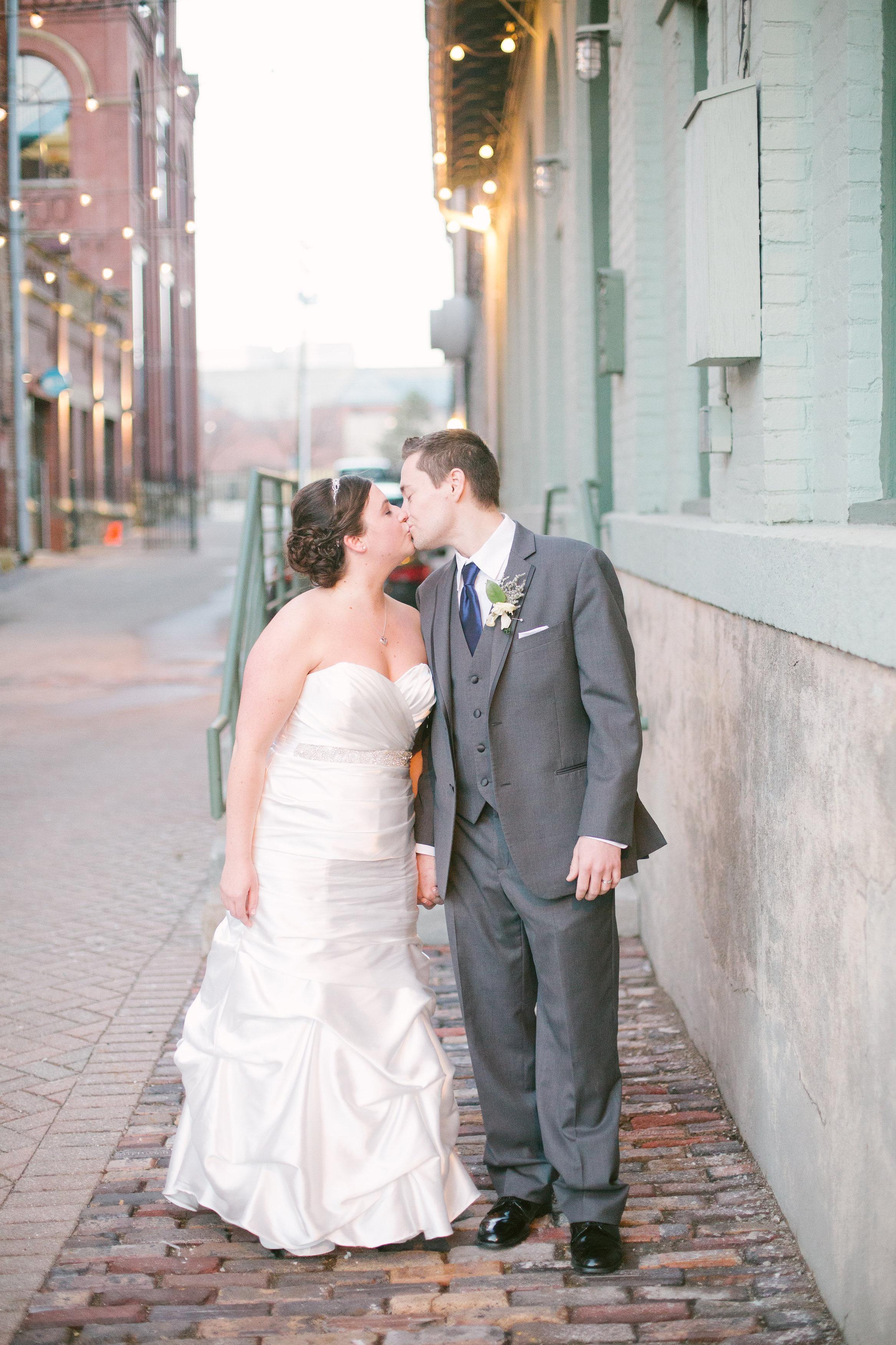 Sarrah&Brandonwedding0534.JPG