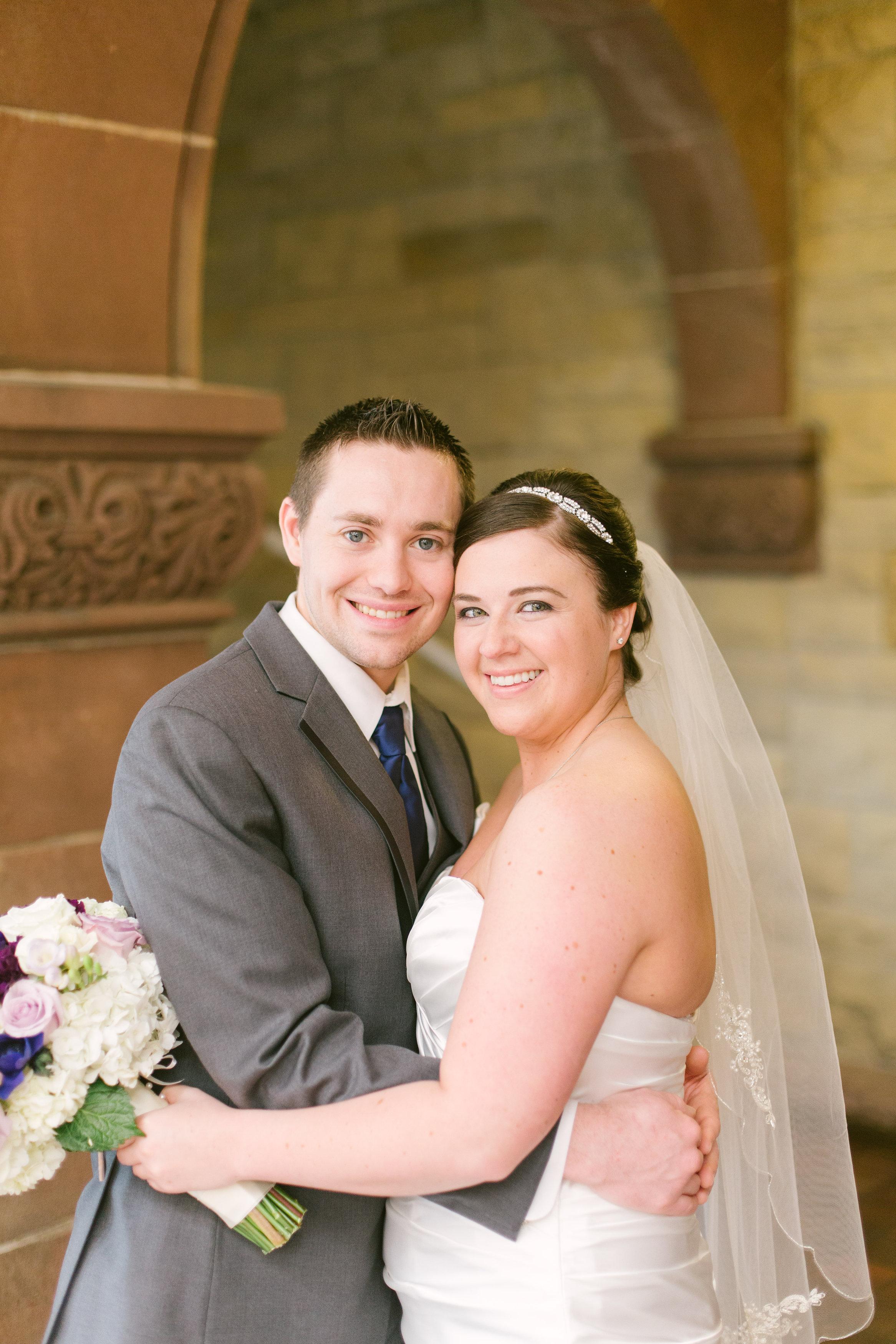 Sarrah&Brandonwedding0035.JPG