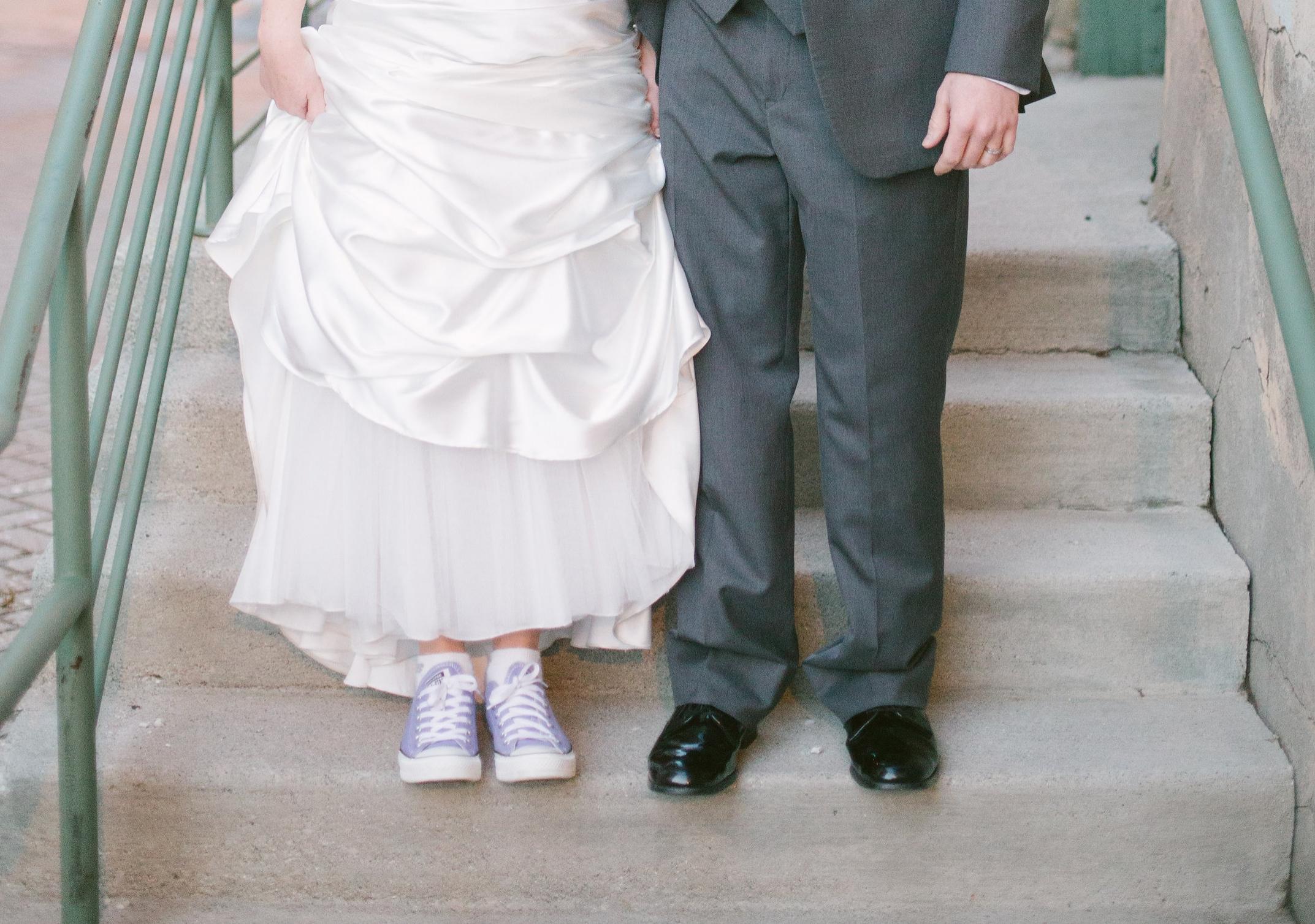 Sarrah&Brandonwedding0530.JPG