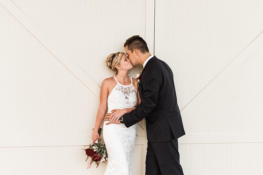 Hannah & Tyler 29.jpg
