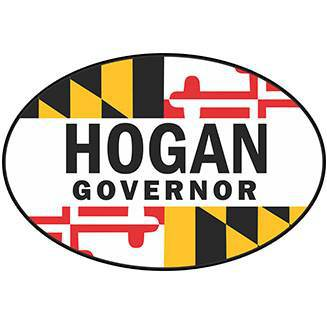 Larry Hogan 2014 Governor Campaign