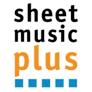 sheet-music-plus-squarelogo-1457090690077.png