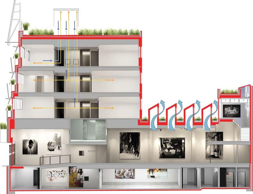 PCA-ABC NO RIO SECTION PASSIVE HOUSE DIAGRAM S.jpg