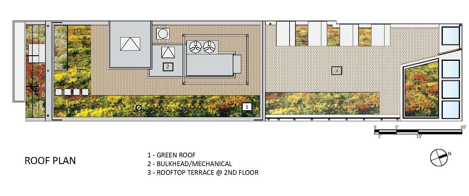 Roof_plan.jpg
