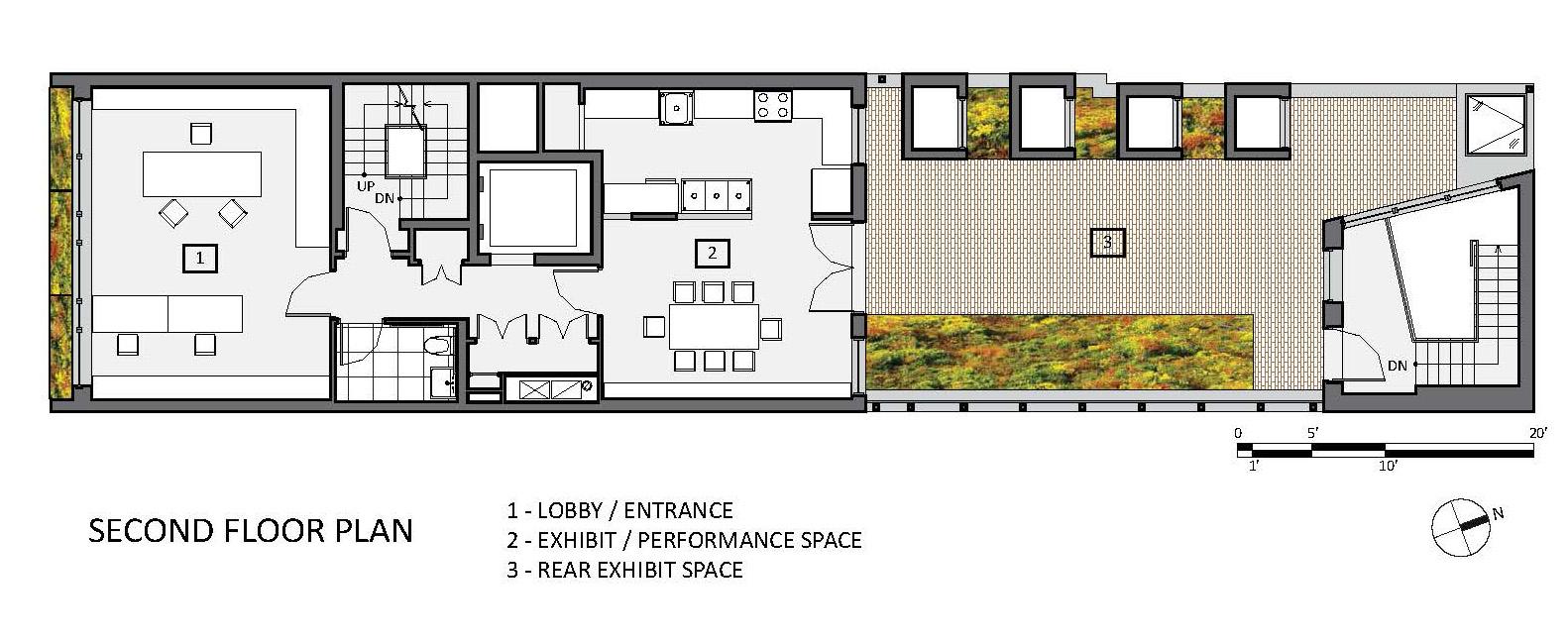 Second_floor_plan.jpg